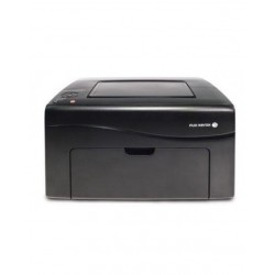 Fuji Xerox DocuPrint P115w Monochrome A4
