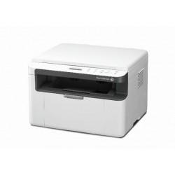 Fuji Xerox Docuprint M115W Multifunction Printer A4