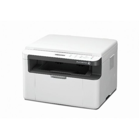 Fuji Xerox Docuprint M115W Multifunction Printer A4