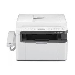 Fuji Xerox DocuPrint M115z Multifunction Laser Printer A4