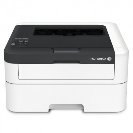Fuji Xerox DocuPrint P225d A4 Monochrome Laser Printer