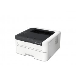 Fuji Xerox DocuPrint P265dw A4 Monochrome Printer