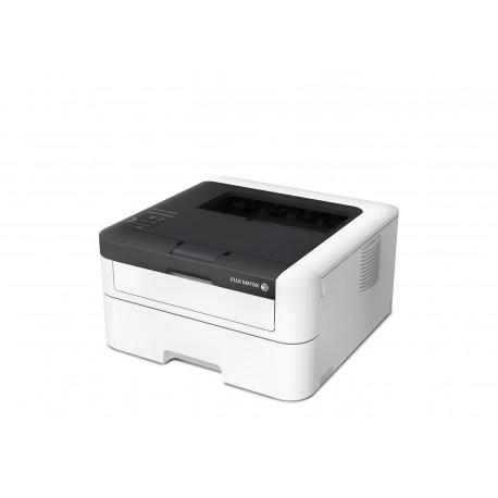 Fuji Xerox DocuPrint P265dw A4 Monochrome Printer