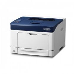 Fuji Xerox DocuPrint P355db Monochrome A4