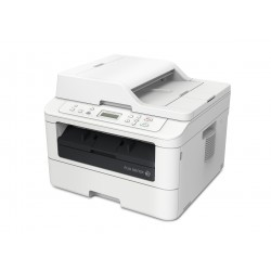 Fuji Xerox Docuprint M225dw A4 Monochrome Multifunction Laser Printer