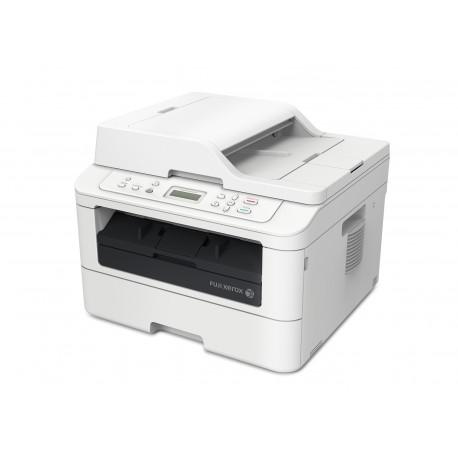 Fuji Xerox Docuprint M225dw A4 Monochrome Multifunction Laser Printer