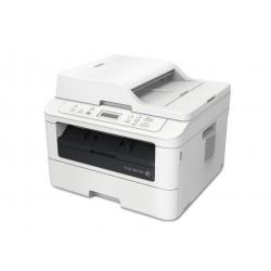 Fuji Xerox DocuPrint M225z A4 Multifunction Laser Printer