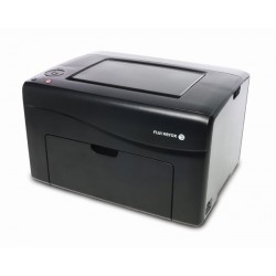 Fuji Xerox DocuPrint CP115w A4 Colour Laser Printer