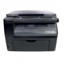 Fuji Xerox DocuPrint CM115w A4 Colour Multifunction Laser Printer