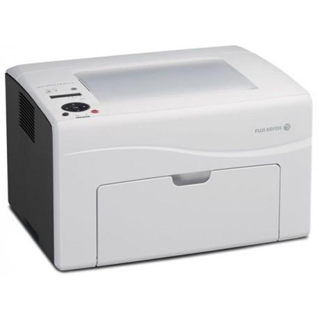 Fuji Xerox DocuPrint CP215w A4 Colour SLED Printer
