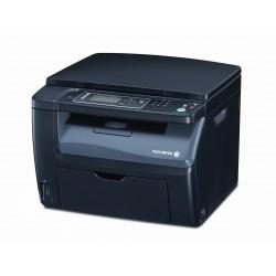 Fuji Xerox DocuPrint CM215b A4 Colour Multifunction SLED Printer