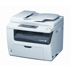 Fuji Xerox DocuPrint CM215fw A4 Colour Multifunction SLED Printer