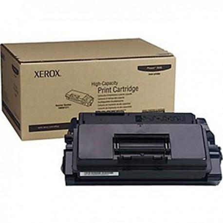 Toner Cartridge Fuji Xerox DocuPrint 3105 15K (CT350936)