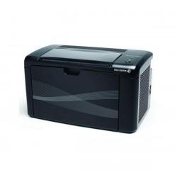 Fuji Xerox DocuPrint P215b Printer Laser Monochrome A4