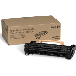 Drum Cartridge Fuji Xerox Phaser 4600 4620 4622 80K (113R00762)