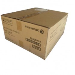Belt Unit Fuji Xerox Docuprint C2200 C3300DX 100K (EL300727)