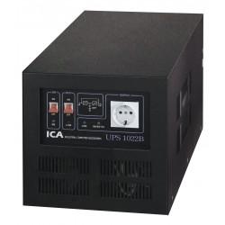 UPS ICA 1022B