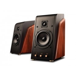 Hivi Swans M200MKII Hi-End 2.0 Multimedia Speaker