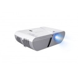 ViewSonic PJD5555LW Projector