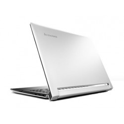 LENOVO Flex 14 3294 Notebook