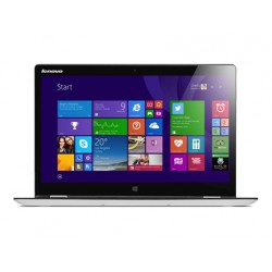 Lenovo Yoga 3-9EID Hight Performance