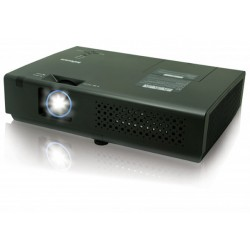 InFocus IN214 Projector 2800 Ansi Lumens