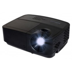 InFocus IN114x Projector 3200 Ansi Lumens