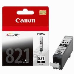 Canon CLI-821 Black Catridge