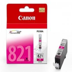 Canon CLI-821 Magenta Catridge