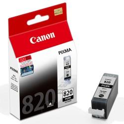 Canon PGI-820 Black Catridge
