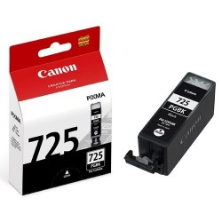 Canon PGI-725 Black Catridge
