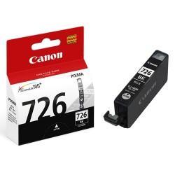 Canon CLI-726 Black Catridge