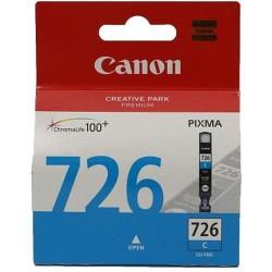 Canon CLI-726 Cyan Catridge