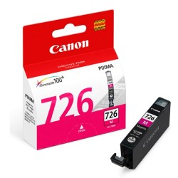 Canon CLI-726 Magenta Catridge
