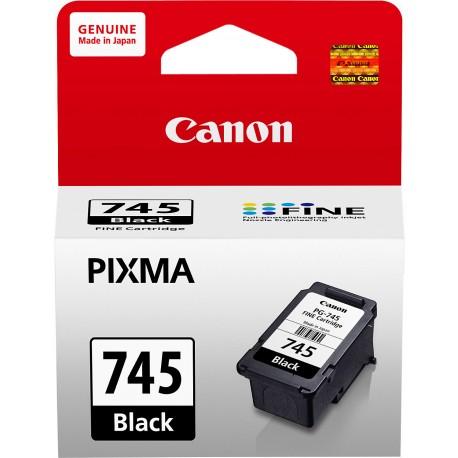Canon PG-745 Ink Cartridge Black
