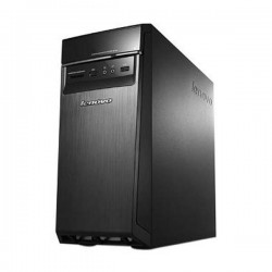 Lenovo IC300-0AiD Desktop PC