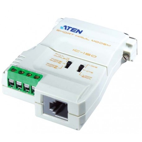 ATEN IC150 Non-powered RS-232 Line Driver