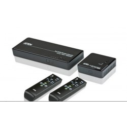 Aten VE829 5x2 HDMI Wireless Extender