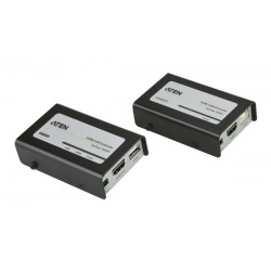 Aten VE803 HDMI USB Extender