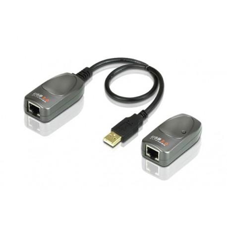 ATEN UCE260 USB 2.0 Extender