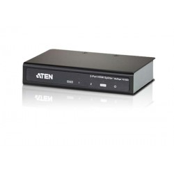 Aten VS184A 4-Port HDMI Splitter