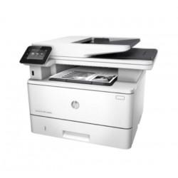 HP LaserJet Pro MFP M426fdn(F6W14A)