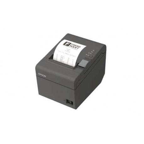 EPSON TM-T82 Printer Thermal