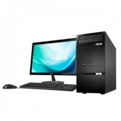 ASUS DESKTOP PC K31AD-ID021D
