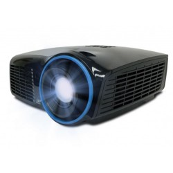 Infocus IN3136a Projector 4500 Lumens