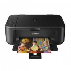 Canon Pixma MG3570 All-in-one A4 Inkjet Color