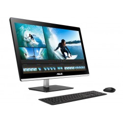 ASUS EEETOP A4320-BB088M All-in-One PC