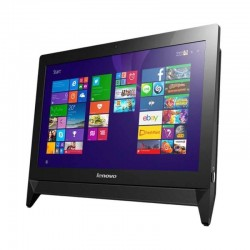 LENOVO IdeaCentre C20-30-76ID All in One