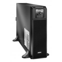 APC SRT5KXLI Smart-UPS SRT 5000VA 230V
