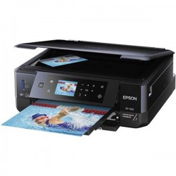 Epson Expression Premium XP-630 All-in-One Printer